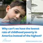 bernie sanders why can we childhood poverty.jpg