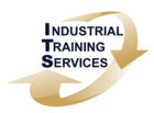 Put the Strong Step in Path Of Success-Industrial Training Chandigarh