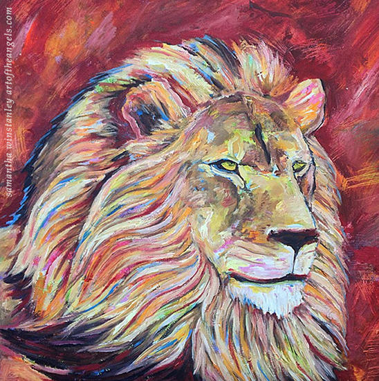 cecil-the-lion-painting-copyright-samantha-winstanley-art-of-the-angels.jpg