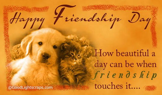 friendship-day-2.jpg