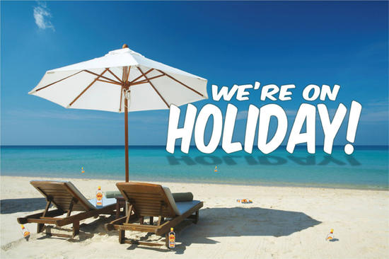 Holiday.jpg