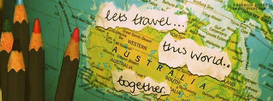 Lets-Travel-This-World-Together.jpg
