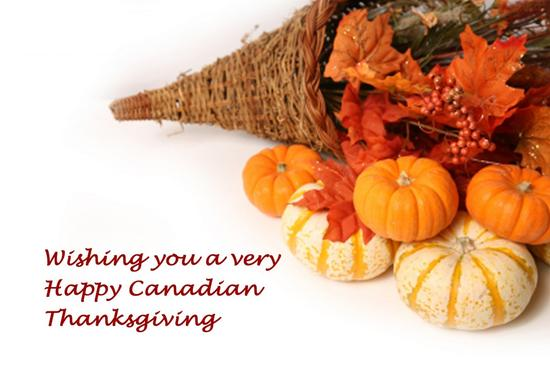 Happy_Canadian-Thanksgiving.jpg