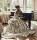 Beautiful oil painting by Rob Hefferan 6_1_.jpg