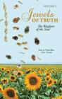 Jewels of Truth: The Wayfarer of the Soul, Volume 2