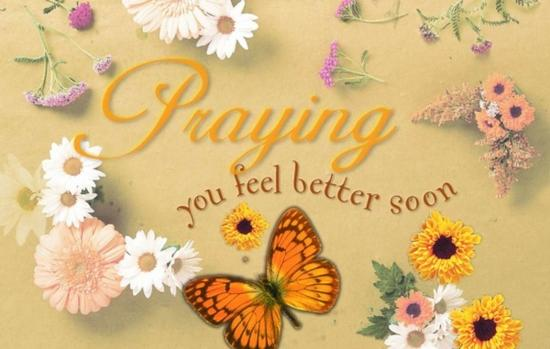 praying-feel-better-soon.jpg