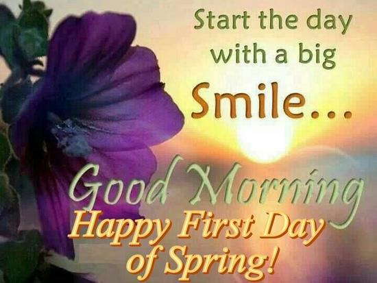 Smile-Good-Morning-Happy-First-Day-Of-Spring.jpg