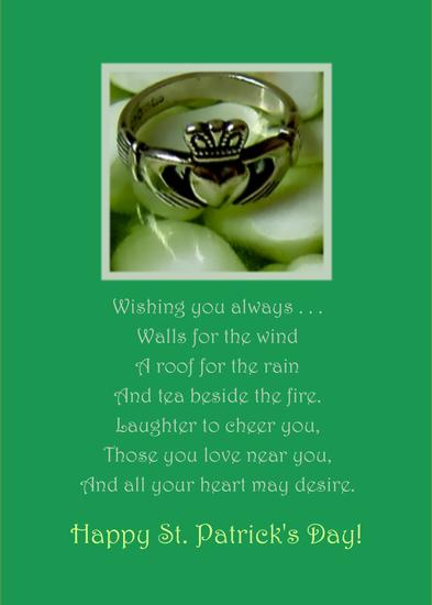 irish-blessing-ring-stpday.jpg