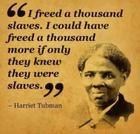 harriet-tubman.jpg