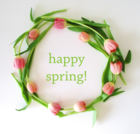 happy-spring.png
