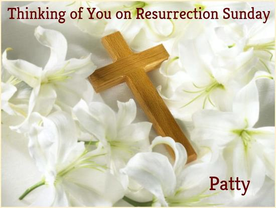Resurrection_Sunday_Patty.jpg