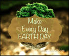 252628-Make-Everyday- Earth-Day.jpg