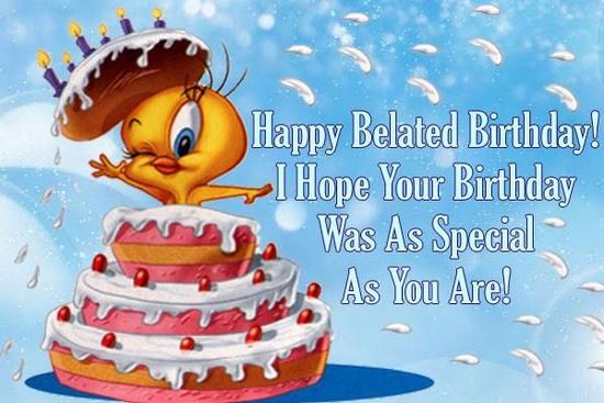 TWEETY-BELATED-B-DAY.jpg