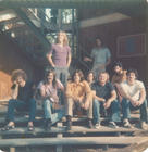 Brothers 1973