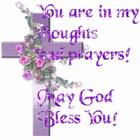 YOU-ARE-IN-MY-THOUGHTS-AND-PRAYERS.jpg