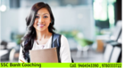 Build your future with top best SSC Coaching in Chandigarh – Mentors