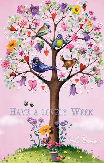 LOVELY-WEEK-TREE.jpg
