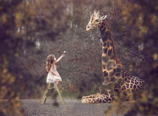 GIRAFFE-AND-LITTLE-GIRL.jpg