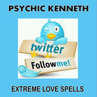 Affordable Love Spells, Psychic Reader; Call / WhatsApp +27843769238