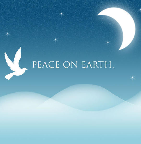 peace_on_earth_by_unknowninspiration _1_ _1_.jpg