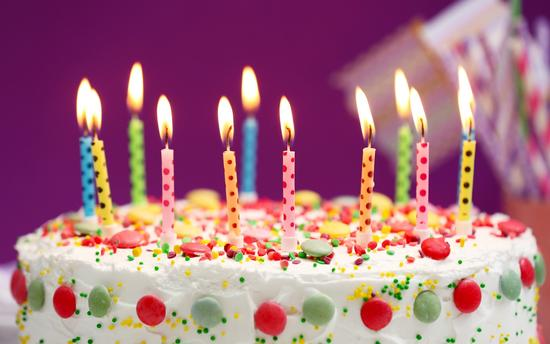 happy-birthday-cake-and-candles.jpg