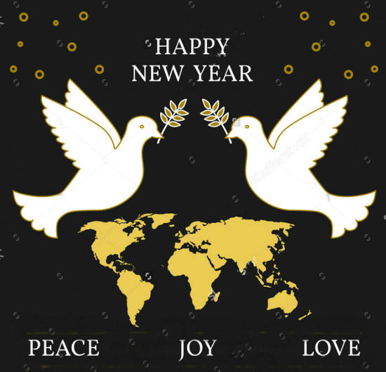 stock-vector-happy-new-year-peace-joy-and-love-greeting-card-eps-vector-doves-and-map-thin-line-352833899.jpg