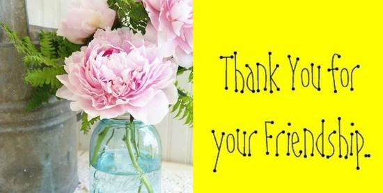Thank-You-For-Your-Friendship.jpg