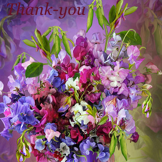 sweet-pea-bouquet2 _1_.jpg