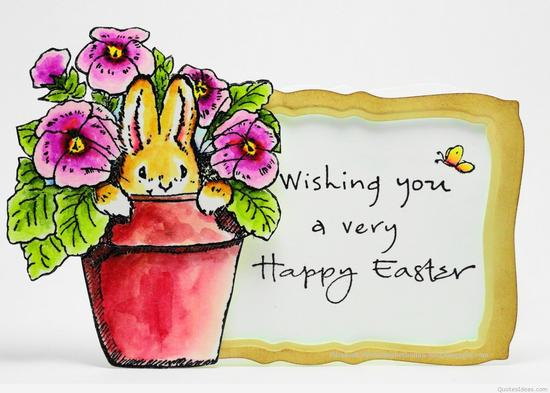 241172-Wishing-You-A-Very-Happy-Easter.jpg