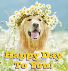 271375-Happy-Day-To-You.jpg