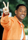 Will Smith Venice Film Festival AFP.jpg