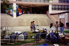 Earth Day Fair 1999