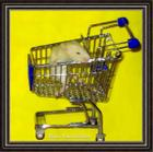 Rat trolly.