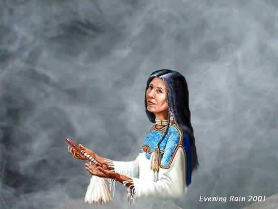 Native American woman with prayer pipe1.jpg