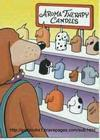 Aromatherapy Candles for Dogs