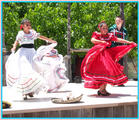 young spanish dancers.jpg