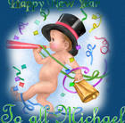 HAPPY  NEW Year to all from michael.jpg