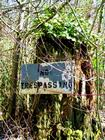 no trespass.jpg
