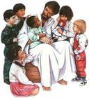 CAML8P6Ljesus and children_001.jpg