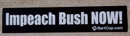 impeach-sticker.jpg
