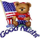 USABear2_GoodNight_KMG.jpg
