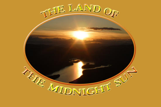 land midnight sun.jpg