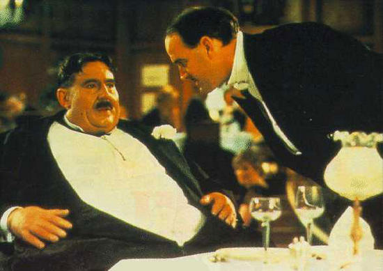 mr_creosote.jpg