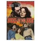 6305808074_01 Duel in the Sun G Peck movie.jpg