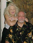 don and jeanette.jpg