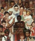 DoUntoOthers_NormanRockwell_001.jpg