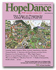 HopeDance Magazine