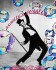 Fred Astaire Bubbles