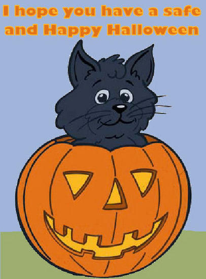 halloweenkitty_001.jpg