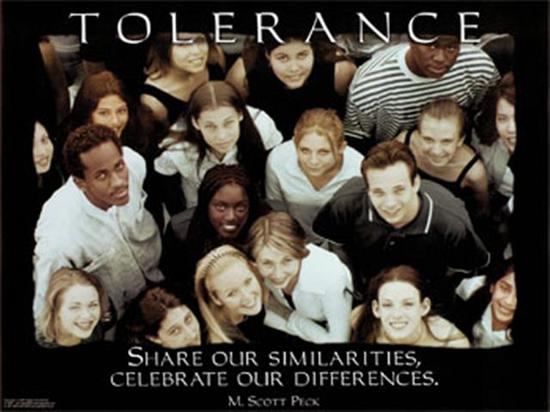 03-PS21-2_Tolerance-Posters _Small_.jpg